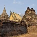 Wat-Nokhor-Bachey-temple-in-Kampong-Cham1.jpg