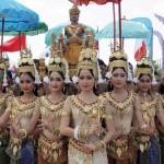 cambodiaafpgetty