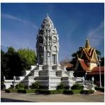 kam pp stupa