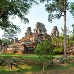 photo-takeo-temple-angkor-cambodia-30372-xl