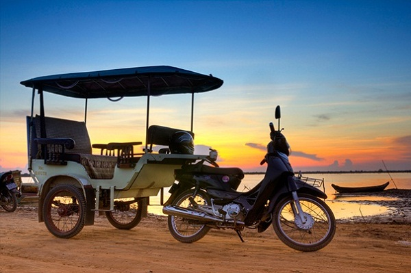 Image result for tuk tuk cambodia