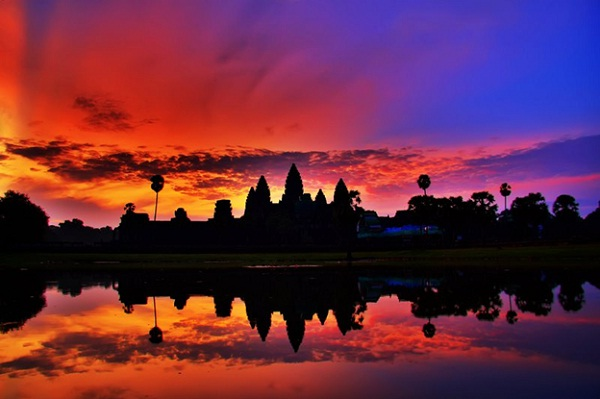 Beyond Angkor Wat, some other interesting places you can explore in Siem Reap