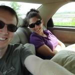 Enjoy trip from Phnom Penh to Sihanoukville