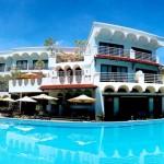 Iroha Garden Hotel & Resort