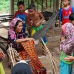 Khmer people
